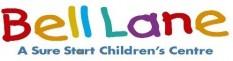 CC Logo v3