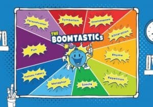 boomtastics 300x210